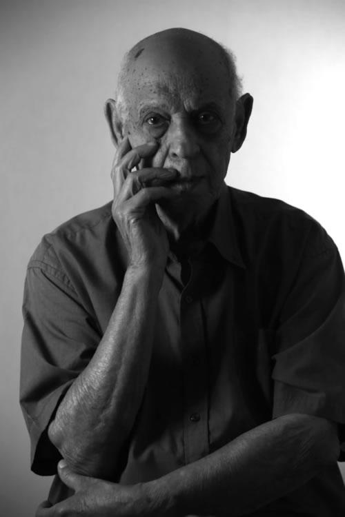 סמי מיכאל מיכאל, ישראל