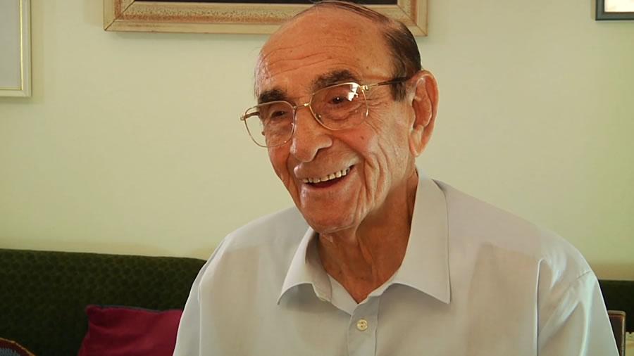 Yoav Kattan